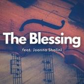 The Blessing (feat. Joanna Shalini) de Samuel