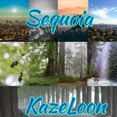 Sequoia van Kazeloon (Original Hoodstar)