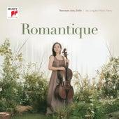 Romantique - Yeonsun Joo, Cello by Yeonsun Joo