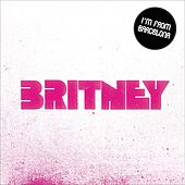 Britney de I'm From Barcelona