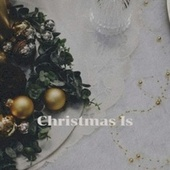 Christmas Is de Various Artists