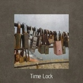 Time Lock by Various Artists