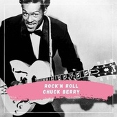 Chuck Berry - Rock'n Roll van Chuck Berry
