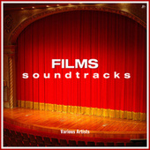 Films Soundtracks by Various Artists