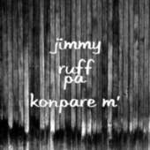 Pa Konpare M' by Jimmy Ruff