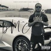 B.M.C. by Blake MajorChips