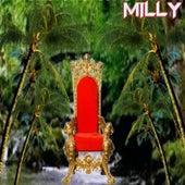 That's a Lie de Milly