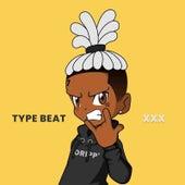 XXX by Type Beat