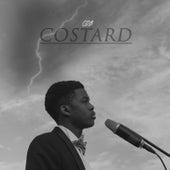 Costard by Ol' Dirty Bastard