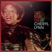 Best Of Cheryl Lynn de Various Artists