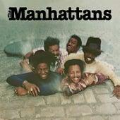 The Manhattans de Manhattans