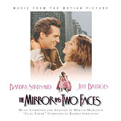The Mirror Has Two Faces  - Music From The Motion Picture de Various Artists