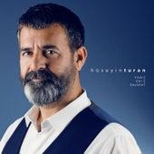 YAAli / Ehl-i Deyişler by Hüseyin  Turan