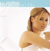 So Blu von Blu Cantrell