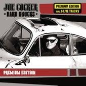Hard Knocks - Live by Joe Cocker
