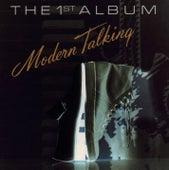 The First Album von Modern Talking