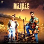 Diljale 1 by Mundri Sidhu