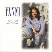 Port Of Mystery von Yanni