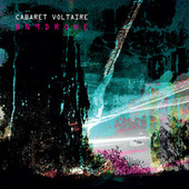 BN9Drone by Cabaret Voltaire