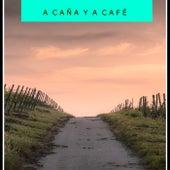 A CAÑA Y A CAFÉ de Luis Sarda