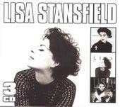 3 Originals de Lisa Stansfield