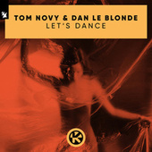 Let's Dance de Tom Novy
