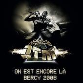 Live Bercy 2008 by Suprême NTM
