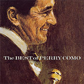 The Best Of by Perry Como