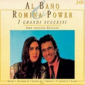 I Grandi Successi - Ihre großen Erfolge by Al  Bano & Romina Power