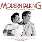 Hit Collection von Modern Talking