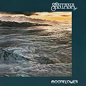 Moonflower von Santana