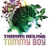 Tommy Boy de Thomas Helmig