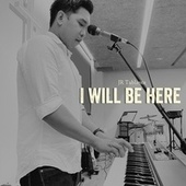 I Will Be Here (Extended Version) by Jr Tablante