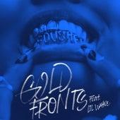 gold fronts (feat. Lil Wayne) de Fousheé