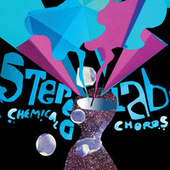 Chemical Chords de Stereolab