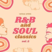 R&b and Soul Classics, Vol. 2 by Various Artists