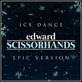 Ice Dance (From