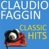 Classic Hits de Claudio Faggin