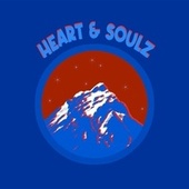 Spiritual Love de Heart