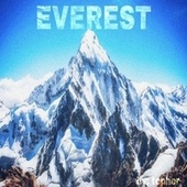 Everest by Topher