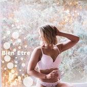 Bien être by S.P.A