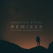 Chasing Stars (Remixes) von Tristan Barraclough