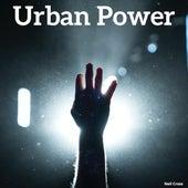 Urban Power by Neil Cross