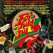 Alletiders For Fuld Jul by Various Artists