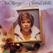 Christmas Wishes von Anne Murray