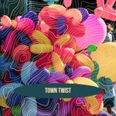 Town Twist fra Various Artists