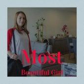 Most Beautiful Girl de Various Artists