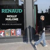 Molly Malone - Balade Irlandaise by Renaud