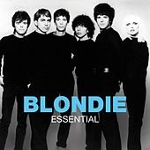 Essential by Blondie