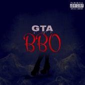 BBO von GTA
